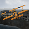 Igre: 3D Flight Simulator Stunts