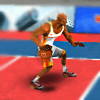 Igre: Basketball Jam Shots