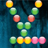 Igre: Bubble Shooter Exclusive Level Pack