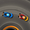 Igre: Supercar Showdown