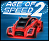 Igre: Age of Speed 2
