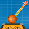 Igre: Basketball Grozar