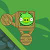 Igre: Bad Piggies